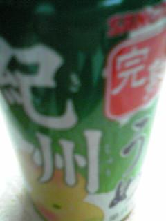 100620_1402~01.JPG